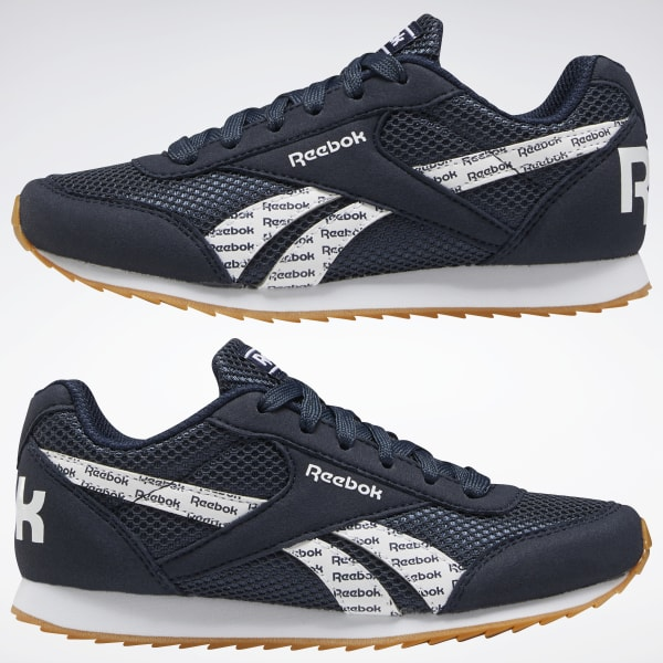 reebok shoes sale, Reebok ventilator is mens classics shoes