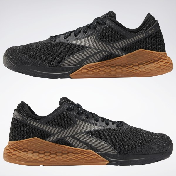 The Best CrossFit Shoes for Women | Shape