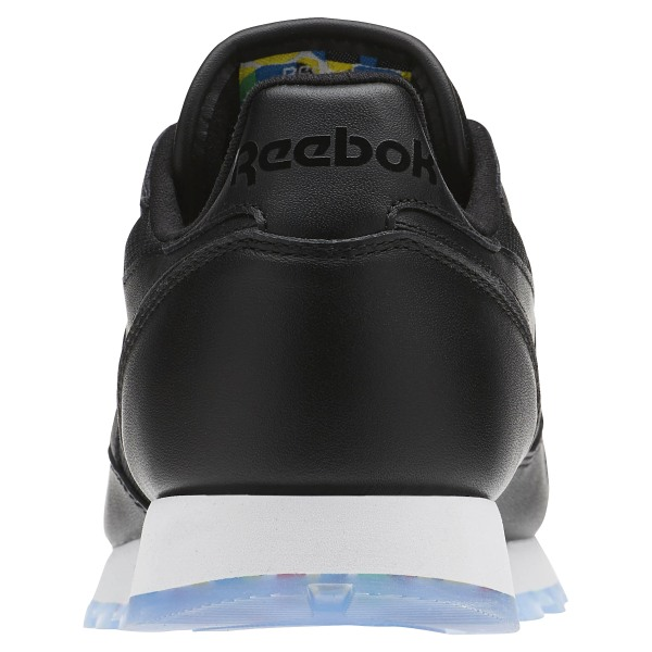 Reebok Classic Leather BF Multicolour | Reebok Norway