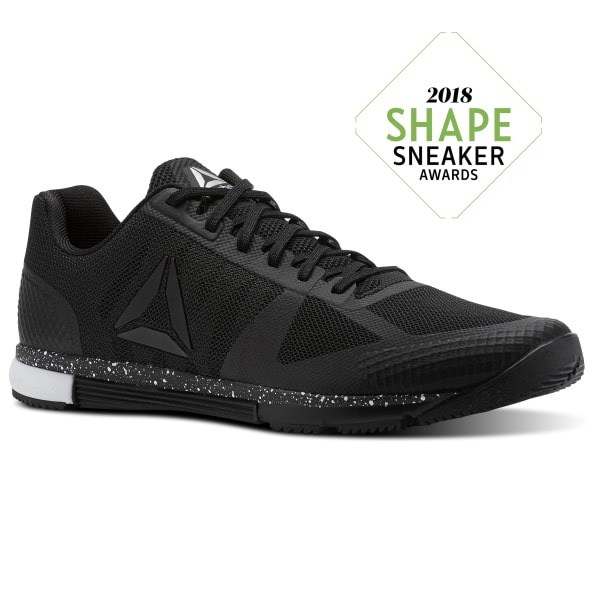 SAVE 40/% ALL SIZES NEW MENS REEBOK CROSSFIT SPEED TR TRAINING SHOES
