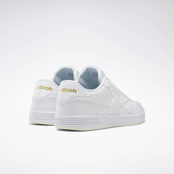 Reebok Shoes | Reebok Club C Off White | Color: CreamWhite