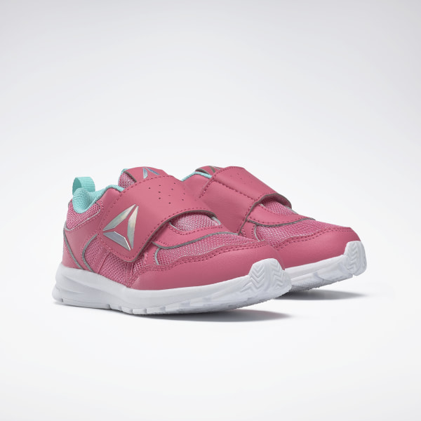 Girls' Shoes Kids' Clothing, Shoes & Accs REEBOK ALMOTIO