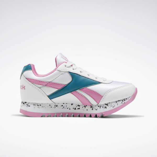 REEBOK BUTY ROYAL CLJOG WOMAN