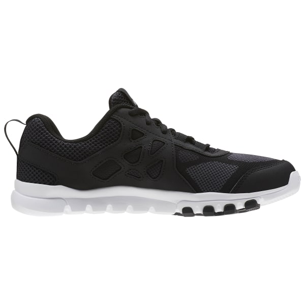 Wholesale Reebok CrossFit Nano 4.0 Mens Training Shoes Black