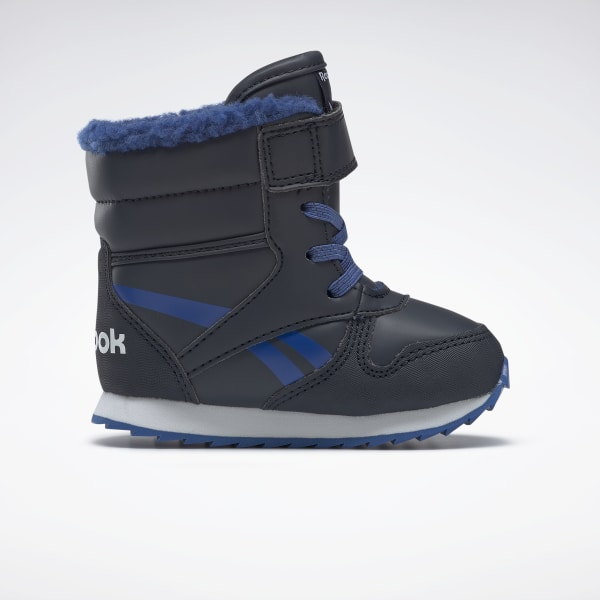 New Products : Reebok Classic Shoes Outlet, Cheap Hot Sale