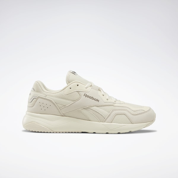 9973bff2a4cc8 Reebok Royal Dashonic 2.0 Stucco / Paperwhit / Trek Grey DV6741