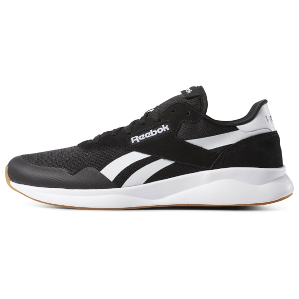 Reebok Royal Ultra Edge Men's Classic Shoes