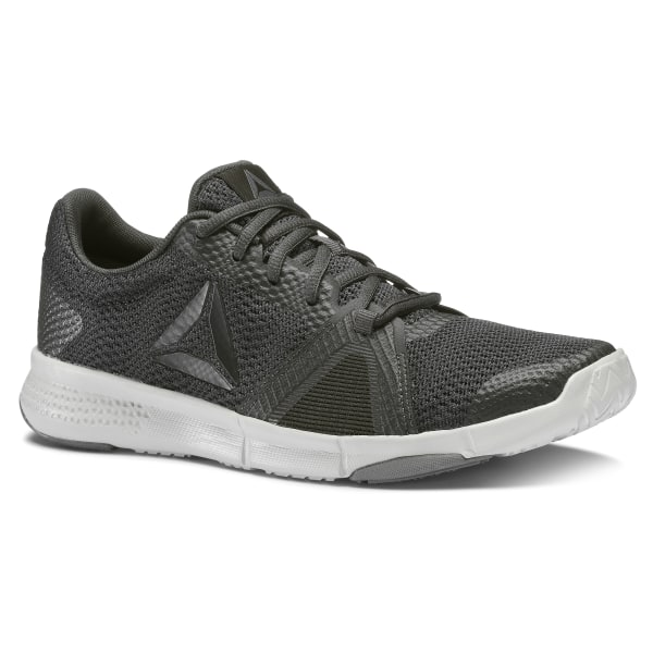 6df3da7adabc2 Reebok Flexile Coal   Black   Skull Grey   Alloy CN1027