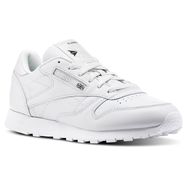 414650189 Tenis REEBOK X FACE STOCKHOLM CLASSIC LEATHER MUTED PINK WHITE BLACK CN1479