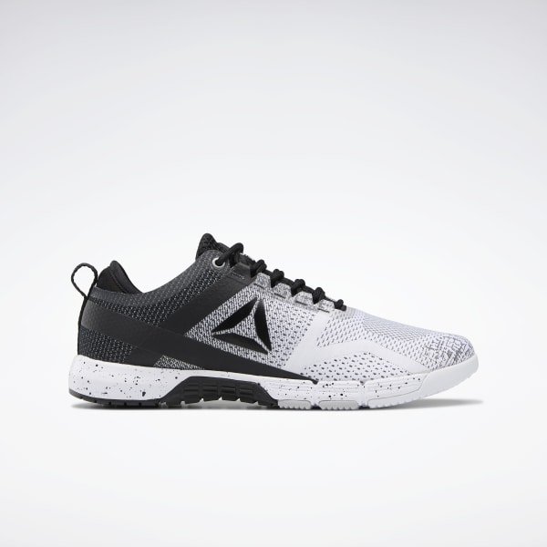 fcf01f8545 Reebok CrossFit Grace - Black | Reebok US
