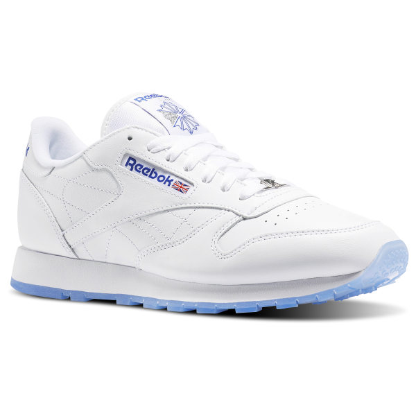 95ed229536 reebok royal classic leather off 62% - www.voiretplus.fr
