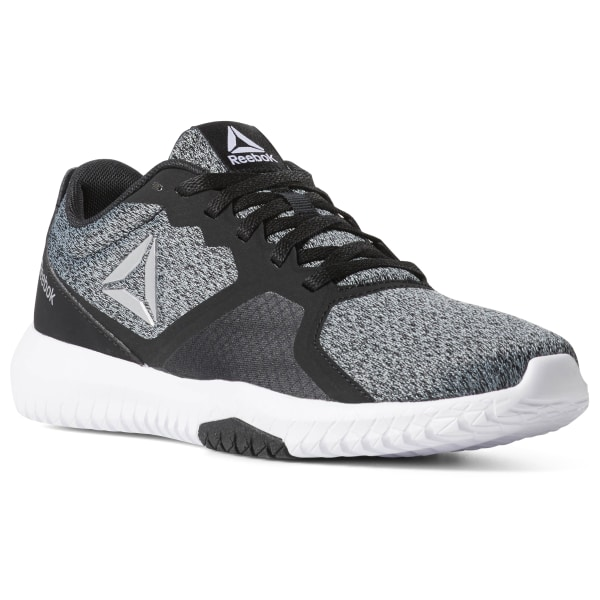 innovative design 325dc c6caf Reebok Flexagon Force