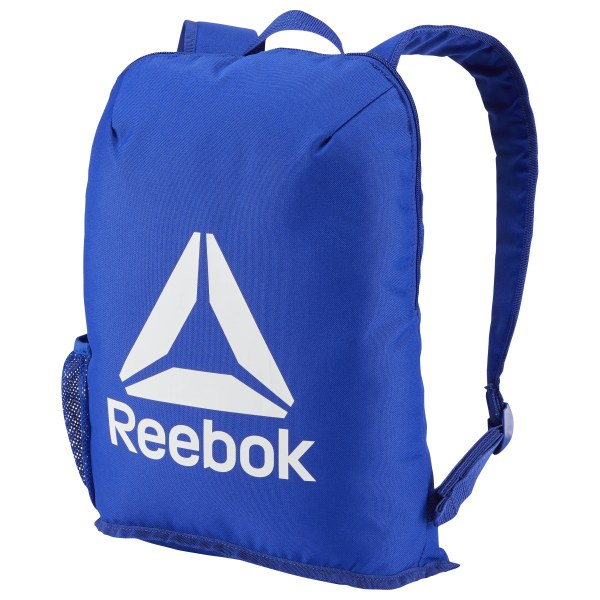 c38a4ee0c Morral Act Core Bkp S - Azul Reebok | Reebok Colombia