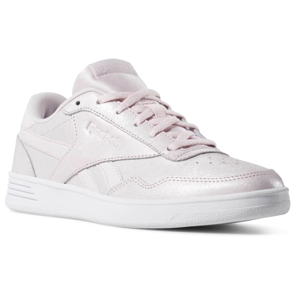 Tenis REEBOK ROYAL TECHQUE T Rosa Reebok | Reebok Mexico