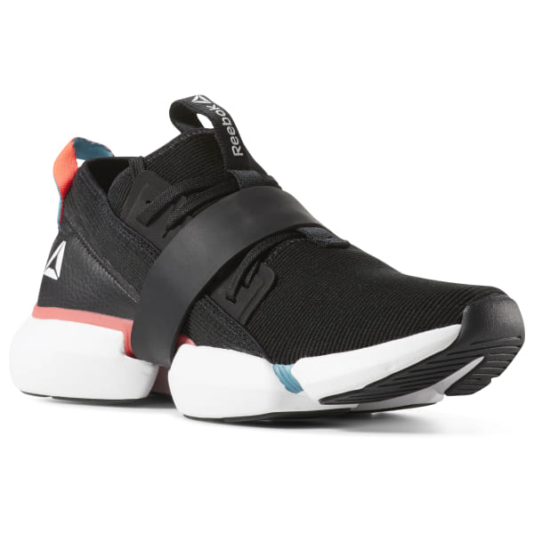 195b0e382e277 Reebok Split Flex - Black | Reebok US