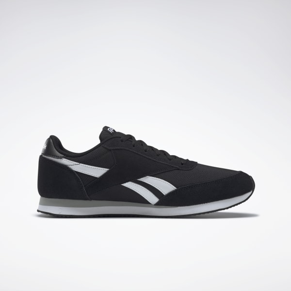 Chaussure Homme Nouvelle Collection Reebok Royal Ultra Pas