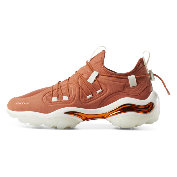 Reebok DMX Series 2000 Orange | Reebok France