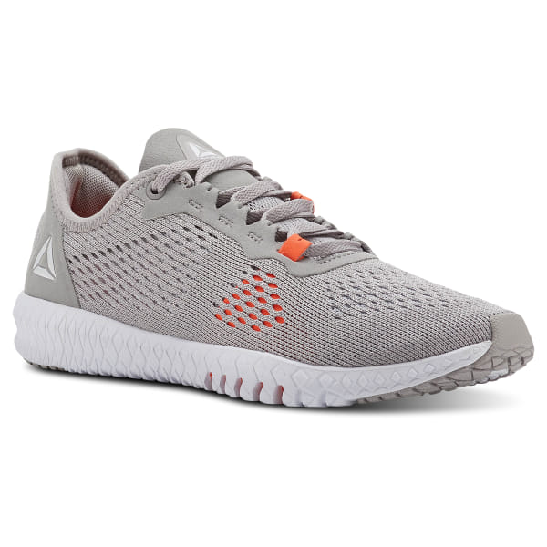 4bfbdcf0d Reebok Flexagon - Grey