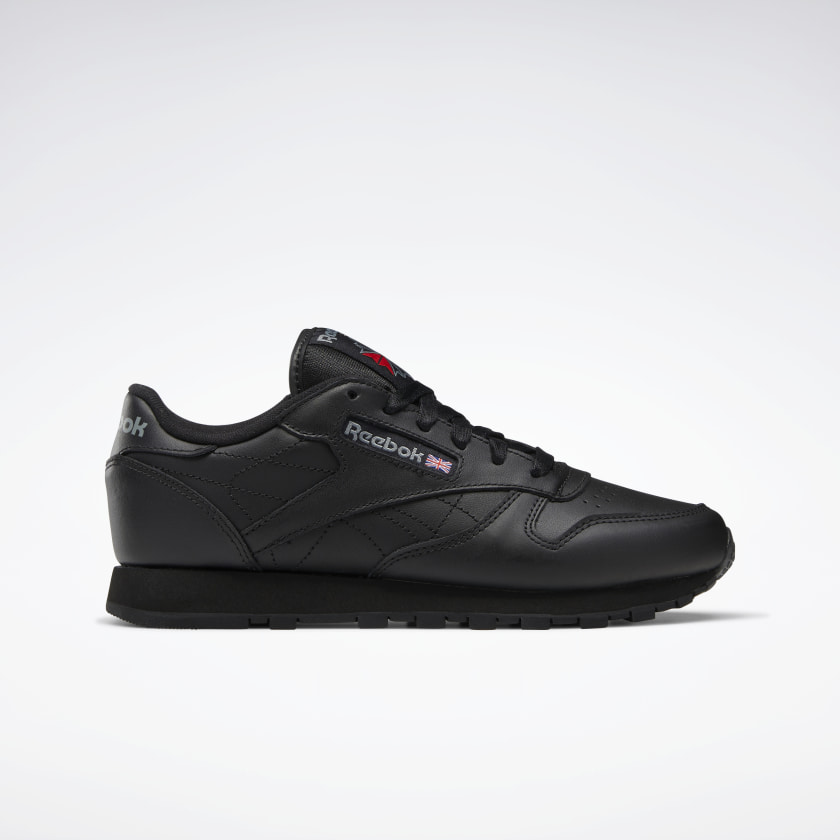 Reebok-Classic-Leather-Women-039-s-Shoes thumbnail 30