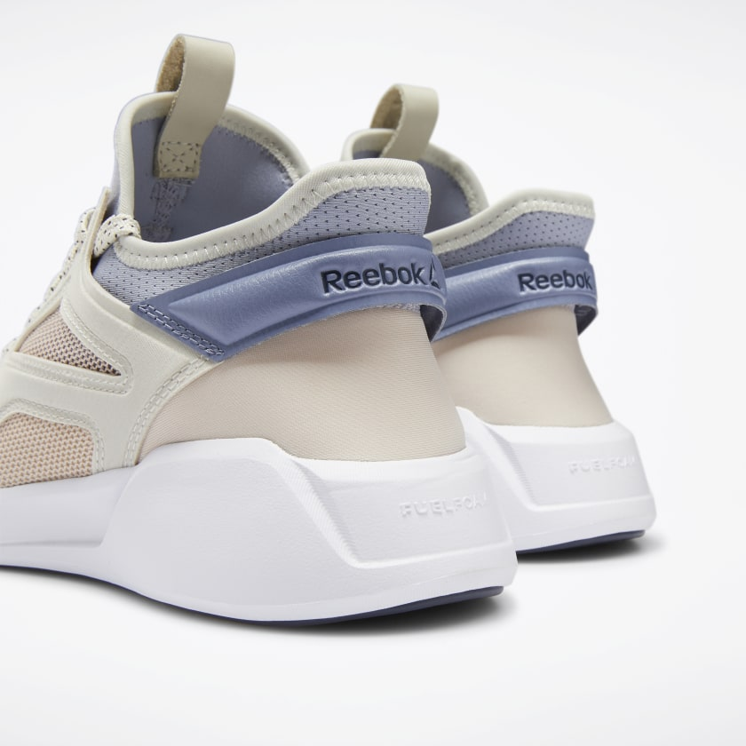 Reebok-Freestyle-Motion-Lo-Women-039-s-Shoes thumbnail 26