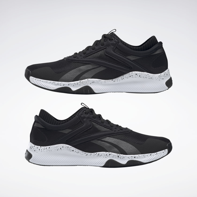 thumbnail 33 - Reebok HIIT Men's Training Shoes