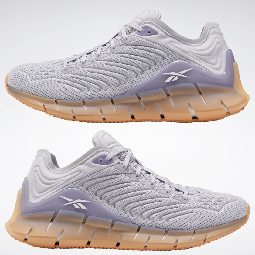 thumbnail 33 - Reebok-Zig-Kinetica-Women-039-s-Shoes
