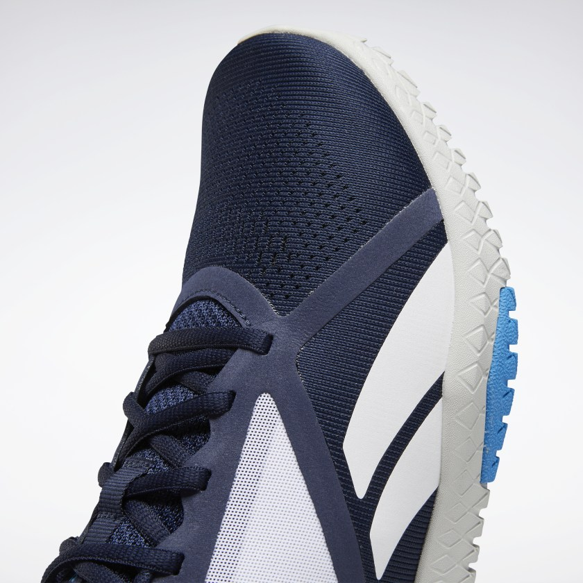 thumbnail 23 - Reebok Flexagon Force 2 4E Men's Training Shoes