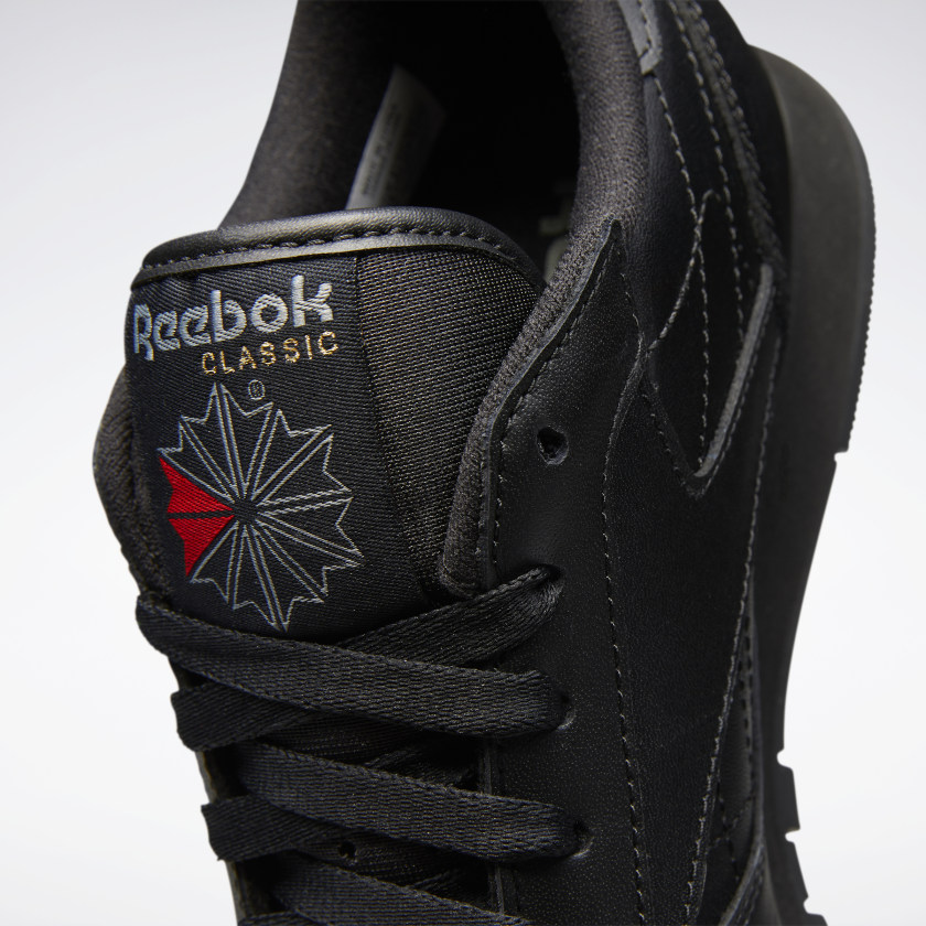 Reebok-Classic-Leather-Women-039-s-Shoes thumbnail 36