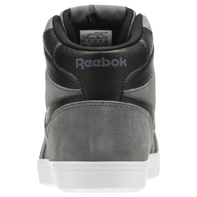 Reebok Royal Complete 2MS
