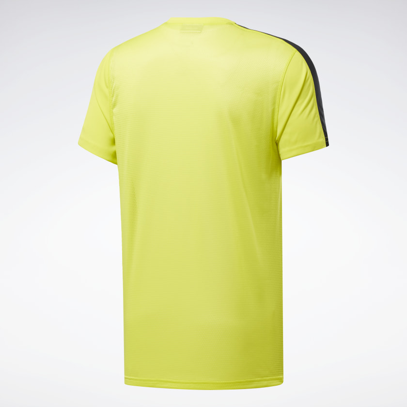 Reebok-Men-039-s-Workout-Ready-Tech-Tee thumbnail 48