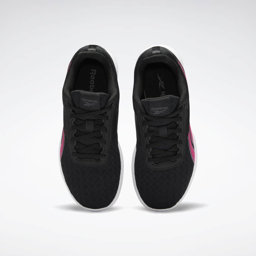thumbnail 13 - Reebok Dart TR 2 Women's Training Shoes