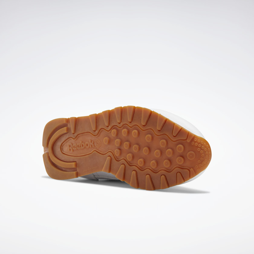 Reebok-Classic-Leather-Women-039-s-Shoes thumbnail 16