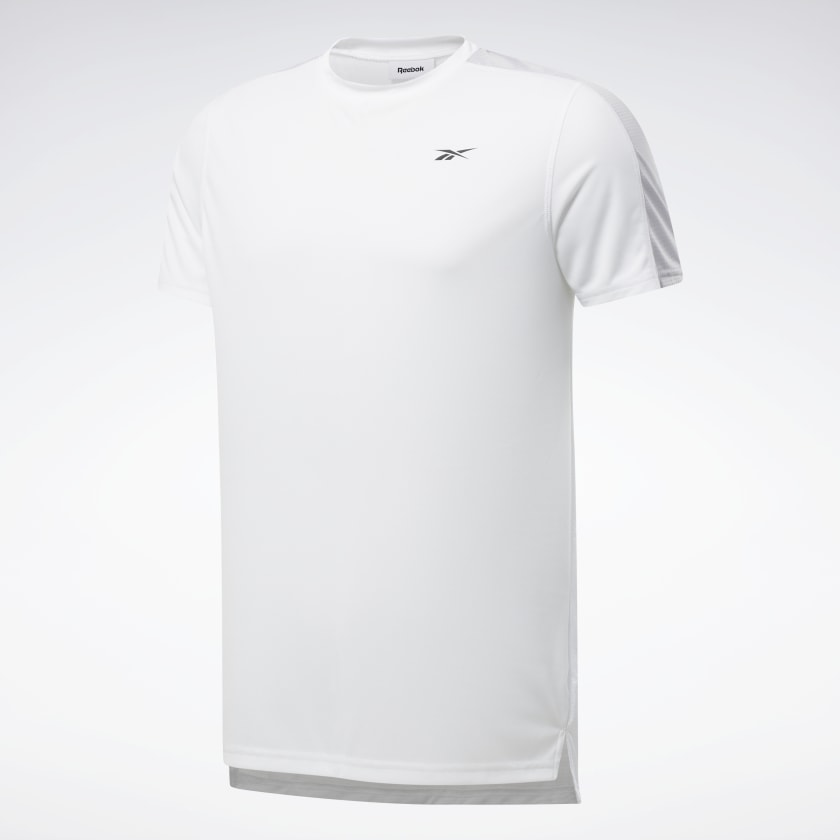 Reebok-Men-039-s-Workout-Ready-Tech-Tee thumbnail 32