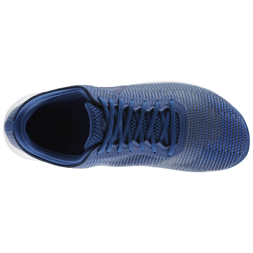 Reebok-CrossFit-Nano-8-Flexweave-Men-039-s-Shoes miniatura 20