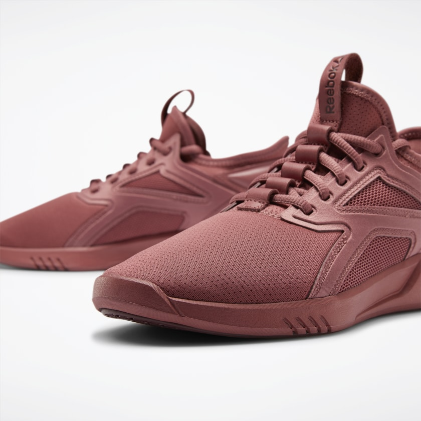 Reebok-Freestyle-Motion-Lo-Women-039-s-Shoes thumbnail 12