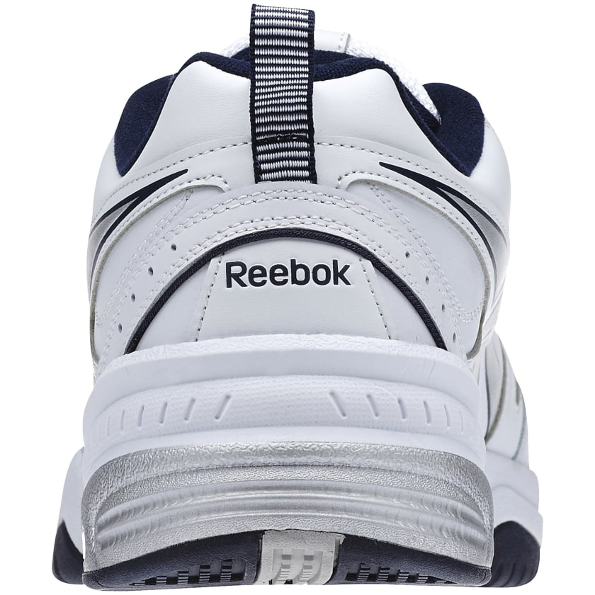 Reebok-Men-039-s-Royal-Trainer-4E-Men-039-s-Shoes-Shoes thumbnail 9