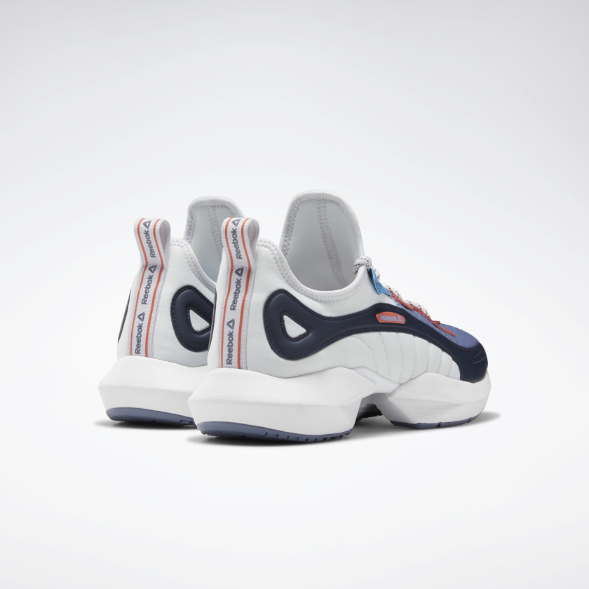 Reebok-Men-039-s-Sole-Fury-00-Shoes thumbnail 20