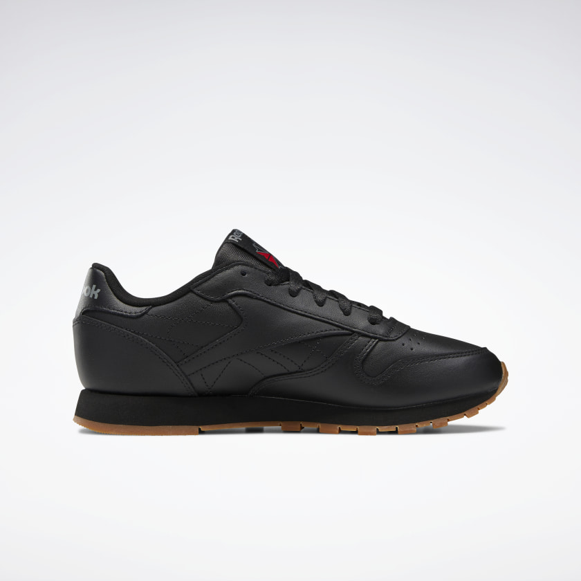 Reebok-Classic-Leather-Women-039-s-Shoes thumbnail 22