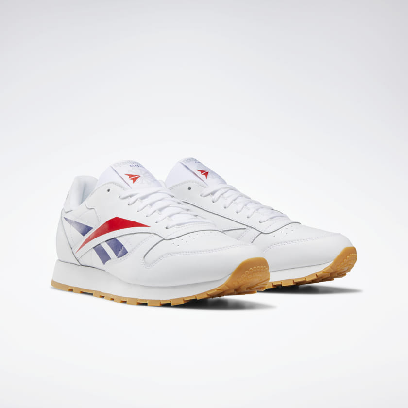 Reebok-Men-039-s-Classic-Leather-Vector-Men-039-s-Shoes-Shoes thumbnail 27
