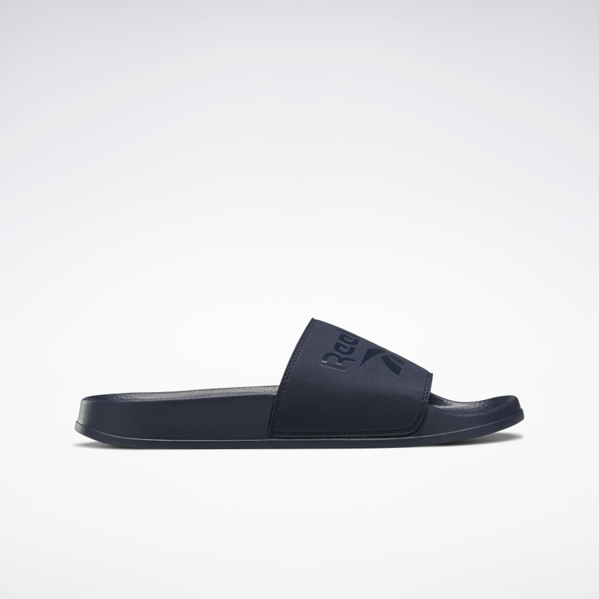 Reebok-Fulgere-Men-039-s-Slide-Shoes thumbnail 17
