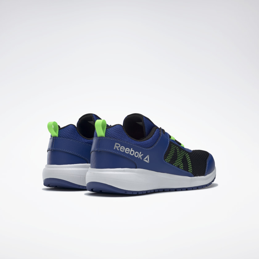Reebok-Kids-039-Road-Supreme-Pre-School-Shoes thumbnail 47