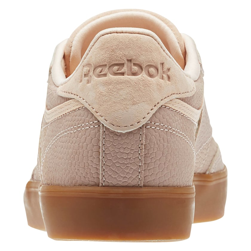 Reebok Club C 85 FVS PS Desert