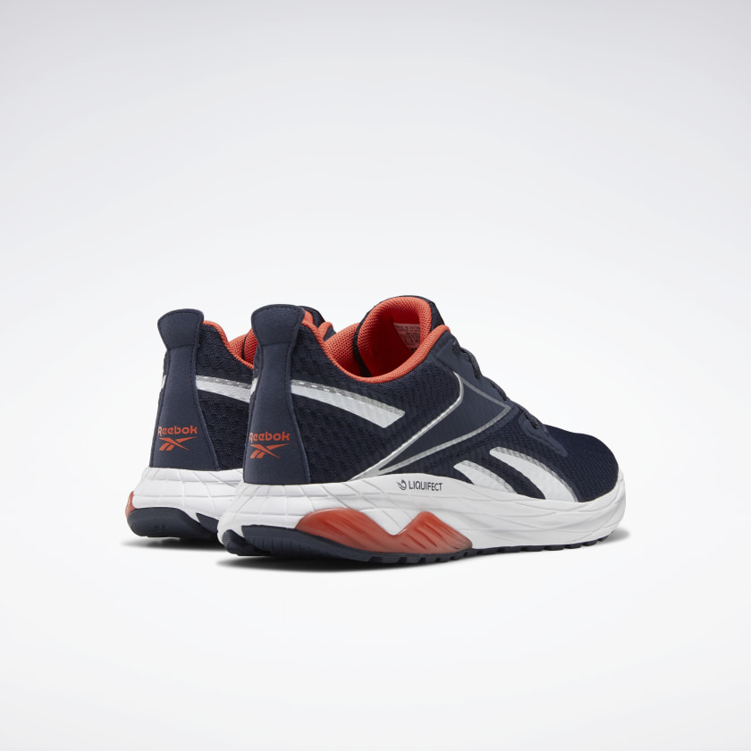 Reebok-Liquifect-Sport-Men-039-s-Running-Shoes thumbnail 17