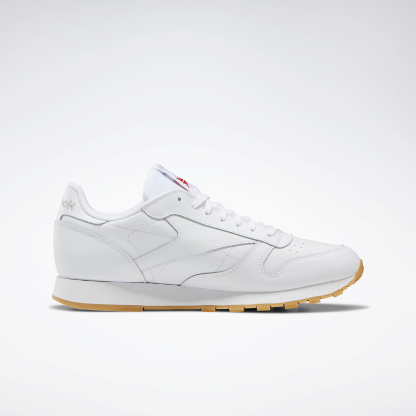 Reebok-Men-039-s-Classic-Leather-Vector-Men-039-s-Shoes-Shoes thumbnail 28