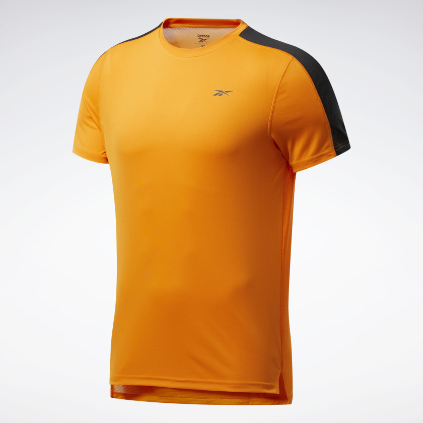 Reebok-Men-039-s-Workout-Ready-Tech-Tee thumbnail 64