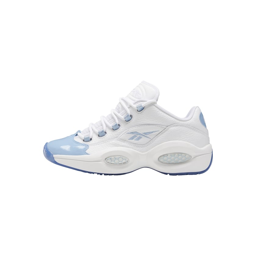 Reebok-Question-Low-Men-039-s-Basketball-Shoes thumbnail 17