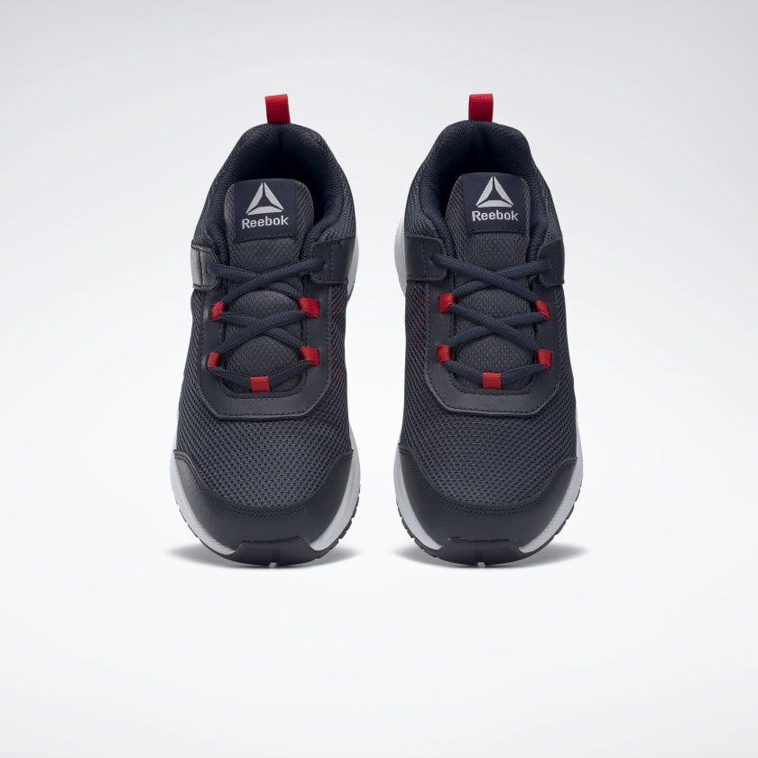 Reebok-Kids-039-Road-Supreme-Pre-School-Shoes thumbnail 20