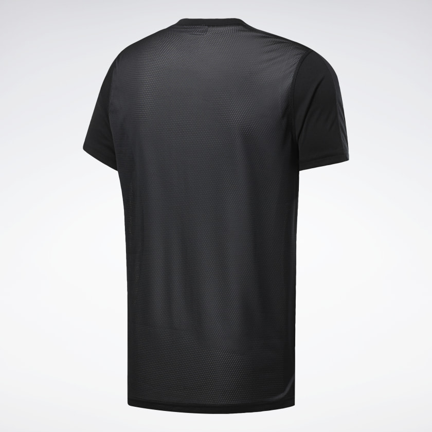 Reebok-Men-039-s-Workout-Ready-Tech-Tee thumbnail 24