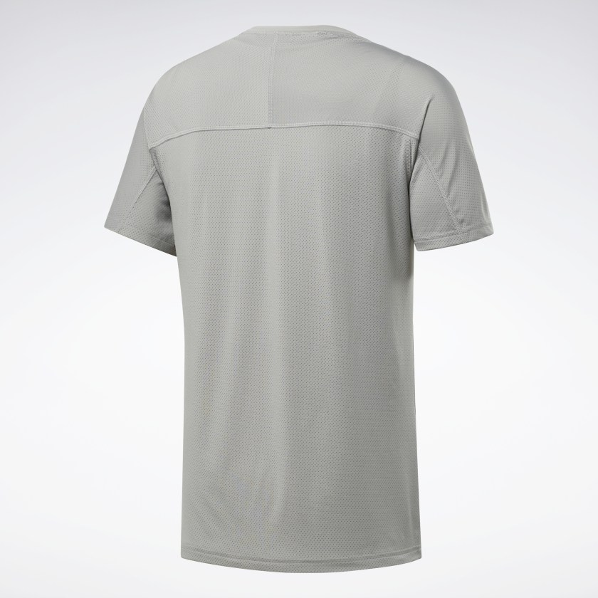 Reebok-Men-039-s-ACTIVCHILL-Move-Tee thumbnail 26