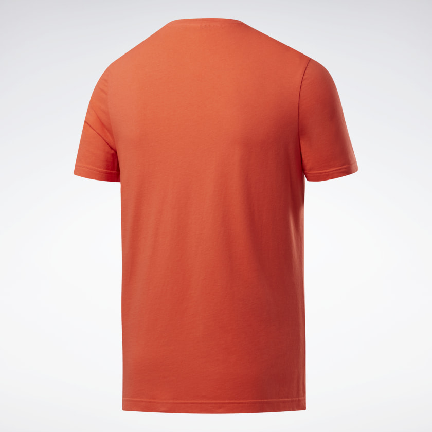 Reebok-Men-039-s-Graphic-Tee thumbnail 39